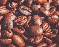 kaffeeeinlauf zum entgiften