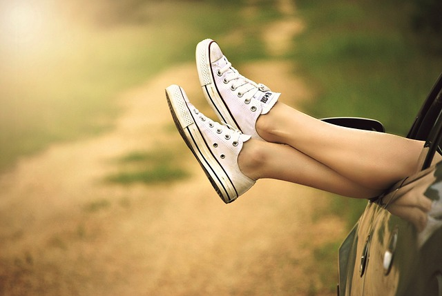 unruhige beine: was hilft beim restless-legs-syndrom