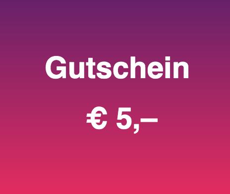 Mycovital Gutscheincode