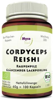 rsz_cordycepsreishi